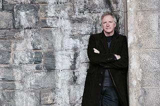 Andrew Waggoner Musical artist