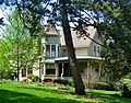 Andrew F. Chapman House (8723676640).jpg