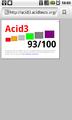 Android 2.2 Browser Acid Test Result.png