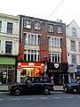 Angel Row, Nottingham - geograph.org.uk - 1911643.jpg