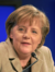 Angela Merkel - World Economic Forum Annual Meeting 2011 cropped.png