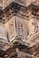 Angkor Wat - panoramio (15).jpg