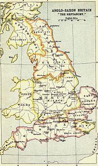 Anglo-Saxon Heptarchy.jpg