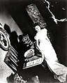 Angoscia (film 1944) - 3.jpg