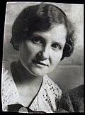 Aniela Zagórska