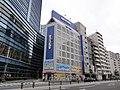 Animate Ikebukuro 20120613 2.jpg