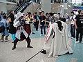 Anime Expo 2010 - LA (4836639905).jpg