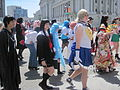 Anime costume parade at 2010 NCCBF 2010-04-18 6.JPG