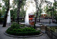 Ankara Kuğulu Park.JPG
