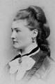 Anna Gräfin von der Schulenburg (1851-1927).png