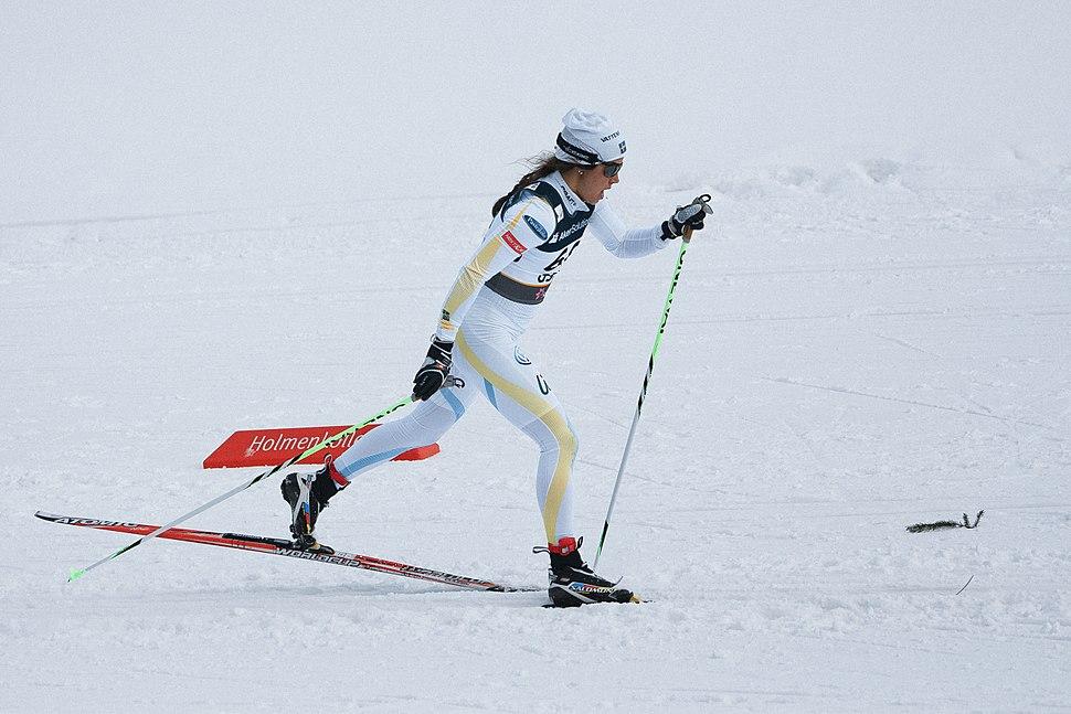Anna Haag 2011-02-28