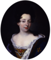 Anna Maria d'Orléans - Palazzo Reale Genova.png