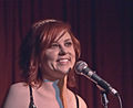 Anna Nalick at Hotel Cafe, 23 February 2011 (5661813735).jpg