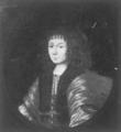 Anna Pogwisch.png