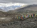 Annapurna Conservation Area, Jomsom, Mustang District, Nepal Part Two 06.jpg