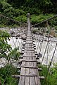 Annapurna Sanctuary trek new bridge.jpg
