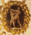 Annibale Ercole e il Leone di Nemea - Palazzo Sampieri-1.png