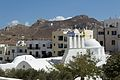 Another of churches in Naxos Town, 130221.jpg