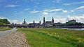 Ansicht-Dresden-NeustUfer1.jpg