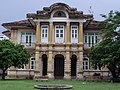 Anson House, Penang.jpg