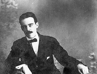 Antón Villar Ponte foi o animador de toda unha xeración.