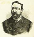 António de Azevedo Castelo Branco.png