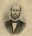 Antônio José Gonçalves Chaves.jpg