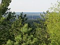 Antakalnis, Vilnius, Lithuania - panoramio (19).jpg