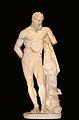 Antalya Museum - Weary Hercules.jpg