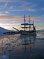 Antarctica Sailing Trip (3253642471).jpg