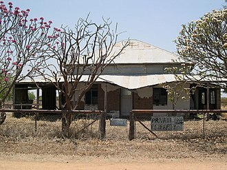 Antbed House - Antbed House, 2004