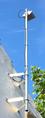 Antenne wifi Le Perrier Vendée 85.png