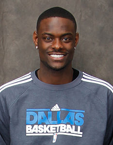 Anthony Morrow 2013-03-04.jpg