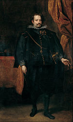 Anthony van Dyck - Diego de Mexía, Marquess of Leganés - Google Art Project.jpg