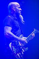 Anthrax-Rock im Park 2014 by 2eight DSC7919.jpg