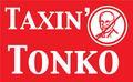 Anti-Tonko signs distributed in 2008.pdf