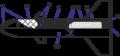 Anti-tank misil.png