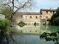 Antico mulino ad acqua - panoramio.jpg