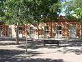 Antiga Estació de Marxalenes 3.JPG