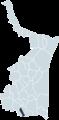 Antiguo morelos tamaulipas mapa.png