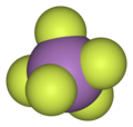 Antimony-pentafluoride-3D-vdW.png