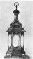 Antique Arab Lamp.png
