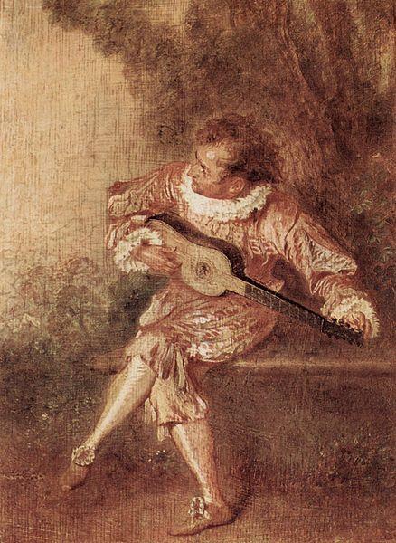 Файл:Antoine Watteau 031.jpg