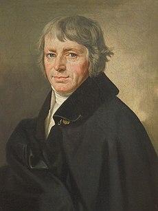 Antonín Machek - Portrait of Josef Jungmann.jpg