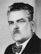 Anton Plankensteiner 1938