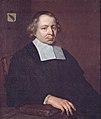 Antonius Hulsius.jpg