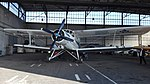 Antonov An-2 SP-AOB, Gliwice 2017.10.01 (02).jpg