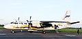 Antonow an-24.jpg