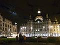 Antwerp Centraal58344.jpg