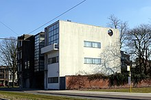 High quality images for maison moderne wikipediamaison moderne wiki ...